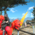 Final Fantasy XV has an amazing way on how players will be able to change the color of their favorite Chocobo. Fans will have the ability to choose awesome colors for their Chocobos.