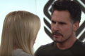 The Bold and the Beautiful Spoilers for Dec. 1
