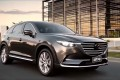 2017 Mazda CX-9 Comes With More Than Just Looks