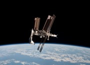 How Can Opposing Countries Start A Historic War In Space? Does It Indicate That They Are Fighting Over Who Owns Space? Find Out What Authorities Have To Say
