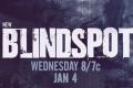 Blindspot 2x10 Short Teaser Promo (HD) Season 2 Episode 10 Promo