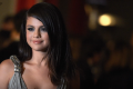 Are Selena Gomez And Niall Horan Getting Back Together?