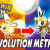 Pokemon Sun and Moon have seemed to become a JRPG, given the game's use of modern video game conventions. It moves away from the expectations set by the fans with each iteration.