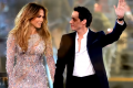 Jennifer Lopez And Marc Anthony Getting Married Again Next Year? Is Love Sweeter The Second Time Around?