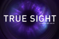 True Sight : Episode 2 Trailer #2