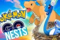 What You Need To Know About The Eight Pokemon GO Nest Migration