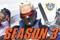 Overwatch Players Are Losing Their Cools With Season 3 Placement Matches
