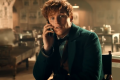 Fantastic Beasts' Star Eddie Redmayne Casted As Doctor Who? Actor Talks About The Possibility