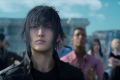 Final Fantasy XV Best Recipes To Cook For Noctis, Ignis, Prompto And Gladiolus