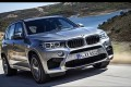 BMW To Bring More 'M' Branded SUVs
