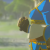 The Game Awards 2016 excites a lot of Nintendo fans, as Legend of Zelda: Breath of The Wild reveals a new amazing gameplay. It has a lot of new features that fans did not expect.