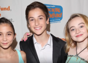 Are we expecting new characters for the fourth installment of 'Girl Meets World'?