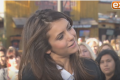 Nina Dobrev Says There's Nothing 'Awkward' with Ex-BF Ian Somerhalder