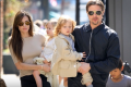 Angelina Jolie Health At Risk Due To Stress From Brad Pitt Divorce