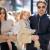 It seems like Angelina Jolie suffers a great distress amidst divorce with Brad Pitt