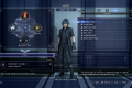 Final Fantasy XV Guide: How To Unlock Accessories [Part 2]