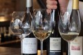 Drinking White Wine Might Increase Risk Of Melanoma, Study Suggests