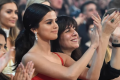 Selena Gomez Reveals Her Source Of Strength During Her Toughest Moment