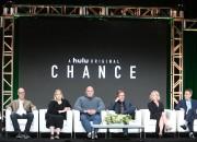 Hulu will stream its own shows plus 20 James Bond fims in 4K starting Dec. 2.