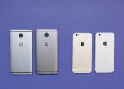 Picking a smartphone is also a crucial decision.