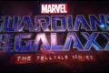 Telltale's Guardians Of The Galaxy Rumors: Has The Official Plot Been Leaked?