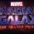 Previously, Telltale Games announced another game series entitled Guardians of the Galaxy. However, no additional details were released during the announcement. Now, there are rumors spreading that the upcoming game title is set to arrive this coming April.
