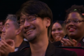 The Game Awards 2016 - Hideo Kojima Industry Icon Award