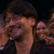 Hideo Kojima was awarded as video game industry icon. How patience can get you to places.