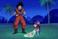 'Dragon Ball Super' Episode 69 Spoilers: Goku To Face Arale In Epic Battle? Bulma's Time Machine Revealed?