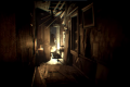 Resident Evil 7 News, Updates: Journalist Reveals Amazing Concept Arts Of The Game