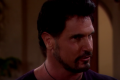 The Bold and the Beautiful Spoilers for Monday, Dec. 5