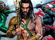 Jason Momoa talks about upcoming role as a half-human, half-Atlantean in the movie
