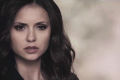 'The Vampire Diaries' Season 8 Spoilers And Updates: Nina Dobrev Finished Filming Episode 12? Katherine Returns To Get Closure?