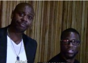 Dave Chappelle, Chris Rock And Kevin Hart In One Show? Details Inside