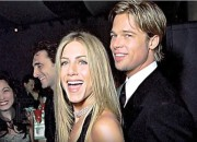 Brad Pitt Invited Jennifer Aniston To Catch Up But She Rejected It, 'Allied' Actor Dating Another Actress