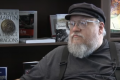 The Difficulties Of George R.R. Martin In The 'Winds of Winter' & 'Game Of Thrones' Cast
