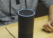 By learning over a hundred new skills, the Amazon Echo is not letting any newcomers overtake its long reign as the go-to smart speaker in the market.