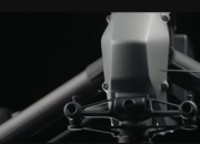 DJI's latest drones are both best in their own fields.
