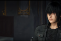 Here Are The Reasons Why Noctis Is Final Fantasy's Best Protagonist In The Series Yet
