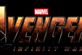 Avengers Infinity War FULL CAST List Revealed Speculation?