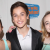 Even the former stars of 'Girl Meets World' would want to see the 4th season of the show.
