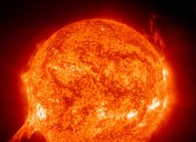 Are Aliens Draining The Sun's Energy? If So, What Does It Indicate? Can Alien Life Be Lurking Around The Sun Which Is Why We Haven't Found Any Concrete Evidence Until Now? The Details; Find Out
