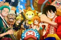 'One Piece' Chapter 848 Latest Spoilers: Pudding Bids Goodbye To Sanji; Helps The Latter Escape From Whoke Cake Island?