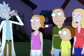 'Rick And Morty' Season 3 News And Updates: Upcoming Season Release Date Confirmed? Who Would Help Rick Escape Jail?