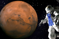 Europe Funds Mission To Mars And Said To Succeed In 2021