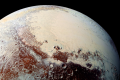 Alien Sightings 2016: Pluto's Icy Heart Could Be Holding Exotic Alien Life
