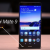 Huawei Mate 9 review: Great for big-screen-phone lovers, Huawei's Mate 9 packs a huge, 5.9-inch screen; class-leading performance; 12 hours of battery life. Huawei may have just the phone for you.