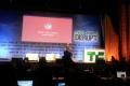 Seth Sternberg Tech Crunch Disrupt