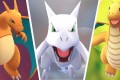 Pokemon Go Update: Winter Event Release Date Leaked?