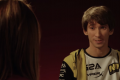TI6 Na'Vi Team Interview